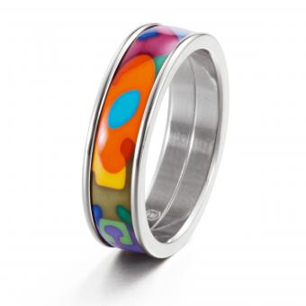 Frey Wille Ring schmal Endless Love