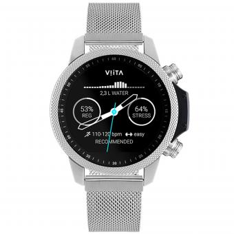 VIITA Active HRV Adventure-Mesh